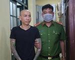 Vợ chồng Phú Lê thừa nhận dính dáng vụ đánh người thân