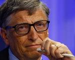 Tỉ phú Bill Gates gọi vụ mua lại TikTok là
