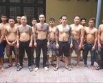 Khởi tố vụ Phú Lê chỉ đạo đàn em đánh người nhà Đào Chile nhập viện