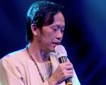 Từ vụ ồn ào của Hoài Linh, đã đến lúc nghệ sĩ làm từ thiện cần chuyên nghiệp hơn