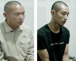 Đưa 44 người Trung Quốc nhập cảnh trái phép vào Việt Nam
