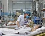 Thuốc giải độc tố trong patê Minh Chay: rất hiếm, giá 185 triệu đồng/lọ