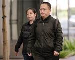 Mỹ bỏ tù giáo sư Trung Quốc ăn cắp bí mật thương mại và gián điệp kinh tế