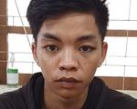 Thanh niên 21 tuổi đưa  nạn nhân 13 tuổi vào nghĩa trang đánh đập rồi hiếp dâm