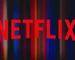 Yêu cầu Netflix loại bỏ phim, chương trình có nội dung vi phạm chủ quyền Việt Nam