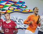 UEFA Nations League: Ngày hội bóng đá châu Âu trở lại