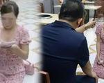 Truy tố chủ quán nướng bắt nữ khách hàng quỳ gối xin lỗi vì