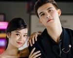 Phim Việt nỗ lực cứu vãn một năm khó khăn