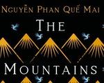 Những ngọn núi của Nguyễn Phan Quế Mai