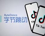 ByteDance đàm phán với Mỹ để tránh phải bán TikTok