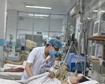 TP.HCM phát hiện bệnh nhân thứ 10 ngộ độc patê Minh Chay