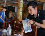 Dân Đà Nẵng phấn khởi ăn sáng, cà phê, đi mua sắm từ 11-9