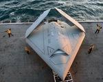 Hải quân Mỹ công bố diễn tập quy mô lớn trên Thái Bình Dương