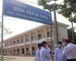 Chiều 12-9: Việt Nam 0 ca COVID-19, hai bệnh nhân cuối cùng ở TP.HCM xuất viện