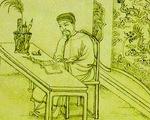 200 năm, hậu thế nhớ Tố Như - Kỳ 1: Gìn vàng giữ ngọc cho hay...
