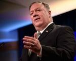 Mỹ cam kết ủng hộ ASEAN trong vấn đề Biển Đông, sông Mekong, chỉ trích Trung Quốc