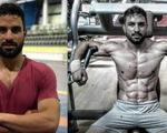 Võ sĩ vật Iran bị xử tử bất chấp Tổng thống Donald Trump xin