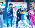 Nhà sản xuất Rap Việt và Người ấy là ai kiện Spotify AB, đòi bồi thường 9,5 tỉ