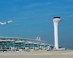 Vũ Hán có số chuyến bay và hành khách về mức trước đại dịch