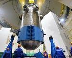 Trung Quốc ngừng sử dụng công nghệ Mỹ để xây lò phản ứng hạt nhân
