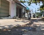 Đà Nẵng, đất thuê để sản xuất kinh doanh nhưng lại phân lô bán nền