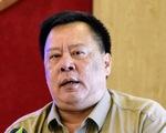 Giám đốc Sở Tài nguyên - môi trường Khánh Hòa xin thôi chức sau khi bị kỷ luật cảnh cáo