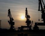 ADB: châu Á đối diện suy thoái đầu tiên sau 60 năm, Việt Nam tăng trưởng 1,8%
