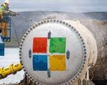 Vớt trung tâm dữ liệu từ đáy biển, Microsoft bất ngờ với những gì bên trong