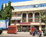 Lạm thu của sinh viên, Trường CĐ Y tế Khánh Hòa phải bồi thường hơn 24 tỉ