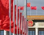 Trung Quốc kêu gọi doanh nghiệp tư nhân