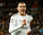 Bale chia tay Real Madrid, trở lại đội bóng cũ Tottenham?