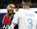 Neymar bị cấm đá 2 trận và LFP mở cuộc điều tra vụ phân biệt chủng tộc
