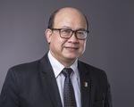 PGS Huỳnh Quyết Thắng được bổ nhiệm làm hiệu trưởng Trường ĐH Bách khoa Hà Nội