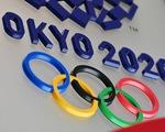 Các vận động viên dự Olympic Tokyo 2020 phải xét nghiệm COVID-19
