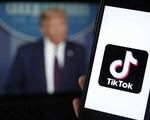 Tiết lộ chi tiết thỏa thuận TikTok - Oracle: Từ cách không có