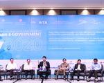 Muốn phát triển chính phủ điện tử phải đơn giản, cắt giảm thủ tục hành chính