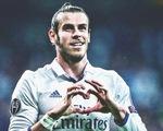 Bale và Tottenham thực sự cần nhau
