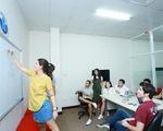 ĐH Quốc tế dành chỉ tiêu cho du học sinh bị