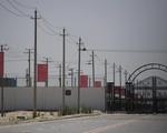 Trung Quốc công bố sách trắng về Tân Cương, bác bỏ cưỡng bức lao động