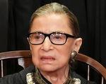 Nữ thẩm phán phục vụ lâu nhất tòa tối cao Mỹ qua đời ở tuổi 87