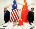 Bộ trưởng Tư pháp Mỹ bị tố thổi phồng về nguy cơ Trung Quốc can thiệp bầu cử