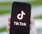 Thỏa thuận bán TikTok ở Mỹ gặp chướng ngại mới
