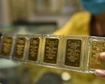 Người mua không bao nhiêu nhưng giá vàng vẫn tăng