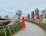 Các khu du lịch ở Quảng Nam và Đà Nẵng mở cửa đón khách sau dịch