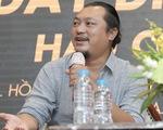 Đạo diễn Phan Gia Nhật Linh: