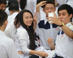 Cho học sinh dùng điện thoại trong lớp: Cần hướng dẫn kỹ năng dùng điện thoại