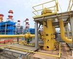 Thực hiện dự án thí điểm cất giữ CO2 trong lòng đất tại Indonesia