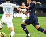 """Báo Trung Quốc: Neymar sẽ bị treo giò 20 trận vì """"xúc phạm Trung Quốc"""""""