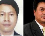 Dàn cựu lãnh đạo Petroland lập khống hồ sơ