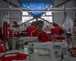 Hạ viện Mỹ thông qua luật cấm nhập khẩu từ Tân Cương